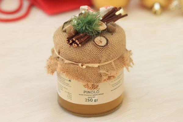 Favorito Personalizzazione delle confezioni per regali, bomboniere  XF46